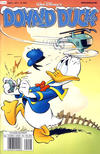 Cover for Donald Duck & Co (Hjemmet / Egmont, 1948 series) #8/2017