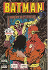 Cover for Batman (Grupo Editorial Vid, 1987 series) #39