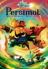 Cover for Wakfu Heroes (Tokyopop (de), 2010 series) #2