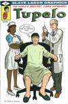 Cover for Tupelo (Slave Labor, 2003 series) #3