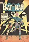 Cover Thumbnail for Batman (1950 series) #57 [8D]