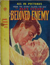 Cover for Famous Romance Library (Amalgamated Press, 1956 ? series) #20