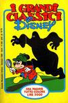 Cover for I Grandi Classici Disney (Arnoldo Mondadori Editore, 1980 series) #19