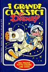 Cover for I Grandi Classici Disney (Arnoldo Mondadori Editore, 1980 series) #18