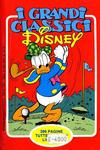 Cover for I Grandi Classici Disney (Arnoldo Mondadori Editore, 1980 series) #26