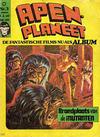 Cover for Apenplaneet (Classics/Williams, 1975 series) #3