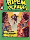 Cover for Apenplaneet (Classics/Williams, 1975 series) #5