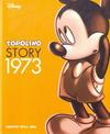 Cover for Topolino Story (Corriere della Sera, 2005 series) #25