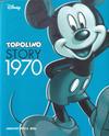 Cover for Topolino Story (Corriere della Sera, 2005 series) #22