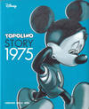 Cover for Topolino Story (Corriere della Sera, 2005 series) #27
