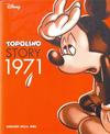Cover for Topolino Story (Corriere della Sera, 2005 series) #23
