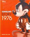 Cover for Topolino Story (Corriere della Sera, 2005 series) #28
