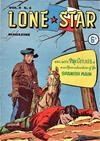 Cover for Lone Star Magazine (Atlas Publishing, 1957 series) #v5#8
