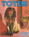 Cover for Totem (Edizioni Nuova Frontiera, 1980 series) #9