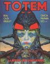 Cover for Totem (Edizioni Nuova Frontiera, 1980 series) #1