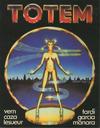 Cover for Totem (Edizioni Nuova Frontiera, 1980 series) #5