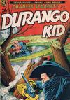 Cover for Charles Starrett (Superior, 1951 ? series) #7