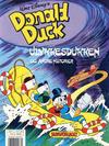 Cover for Donald Duck album (Hjemmet / Egmont, 1985 series) #7 - Ulykkesdukken [Reutsendelse bc 147 34]