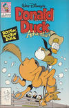 Cover Thumbnail for Walt Disney's Donald Duck Adventures (1990 series) #2 [Direct]