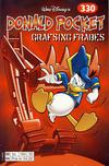 Cover Thumbnail for Donald Pocket (1968 series) #330 - Grafsing frabes [1. opplag]