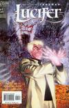 Cover for Lucifer (DC, 2000 series) #1