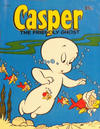 Cover for Casper the Friendly Ghost (Magazine Management, 1970 ? series) #28019