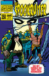 Cover for Sheriff Classics (Windmill Comics, 2011 series) #9267