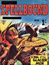 Cover for Spellbound (L. Miller & Son, 1960 ? series) #15