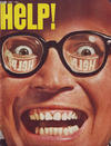 Cover for Help! (Warren, 1960 series) #v1#12 [Cover Date Overprint]