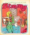 Cover for Tammy (IPC, 1971 series) #14 January 1978