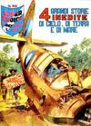 Cover for Super Eroica (Casa Editrice Dardo, 1965 series) #25