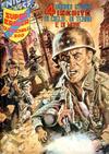 Cover for Super Eroica (Casa Editrice Dardo, 1965 series) #34