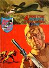 Cover for Super Eroica (Casa Editrice Dardo, 1965 series) #44