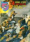 Cover for Super Eroica (Casa Editrice Dardo, 1965 series) #49