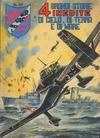 Cover for Super Eroica (Casa Editrice Dardo, 1965 series) #51