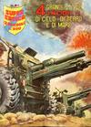 Cover for Super Eroica (Casa Editrice Dardo, 1965 series) #61