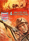Cover for Super Eroica (Casa Editrice Dardo, 1965 series) #62