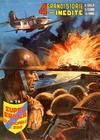 Cover for Super Eroica (Casa Editrice Dardo, 1965 series) #79