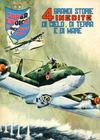 Cover for Super Eroica (Casa Editrice Dardo, 1965 series) #87