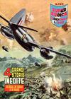 Cover for Super Eroica (Casa Editrice Dardo, 1965 series) #104