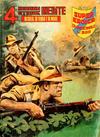 Cover for Super Eroica (Casa Editrice Dardo, 1965 series) #109