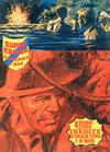 Cover for Super Eroica (Casa Editrice Dardo, 1965 series) #126