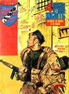 Cover for Super Eroica (Casa Editrice Dardo, 1965 series) #128