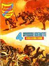 Cover for Super Eroica (Casa Editrice Dardo, 1965 series) #133