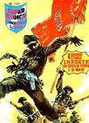 Cover for Super Eroica (Casa Editrice Dardo, 1965 series) #137