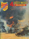 Cover for Super Eroica (Casa Editrice Dardo, 1965 series) #139