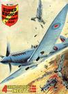 Cover for Super Eroica (Casa Editrice Dardo, 1965 series) #140