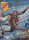 Cover for Super Eroica (Casa Editrice Dardo, 1965 series) #145