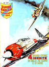 Cover for Super Eroica (Casa Editrice Dardo, 1965 series) #147