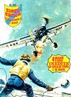 Cover for Super Eroica (Casa Editrice Dardo, 1965 series) #150